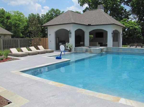 Salt-rock-texture-stamped-concrete-shapes-the-cool-pool-deck