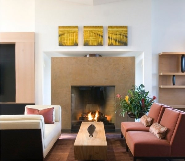 San-Francisco-family-room-with-blush-tones-and-a-fireplace