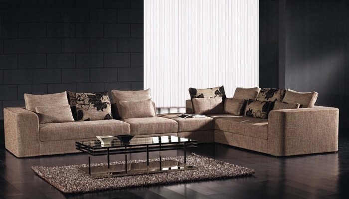 Sectional-Sofa-LY196-