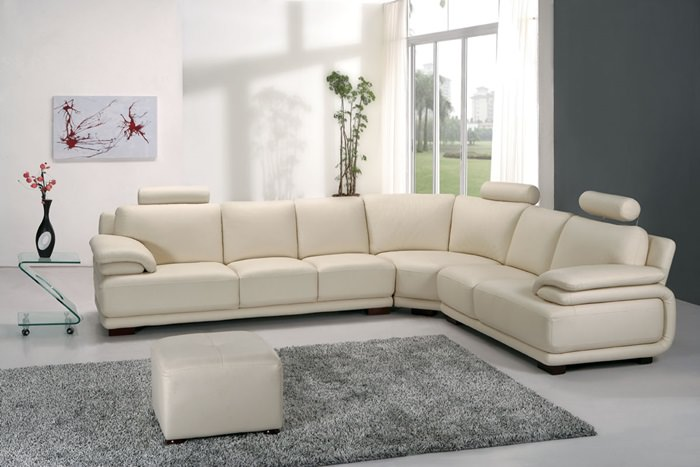 Sectional-Sofas-525