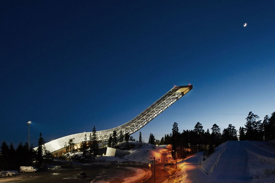 Ski-jump-penthouse-view-from-distance