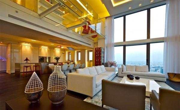 Sky-Penthouse-in-Tel-Aviv-10