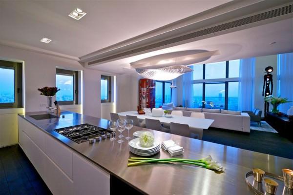 Sky-Penthouse-in-Tel-Aviv-13