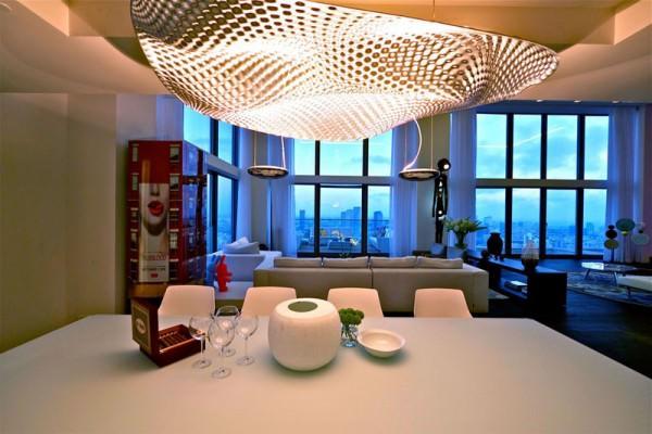 Sky-Penthouse-in-Tel-Aviv-17