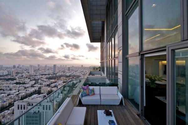 Sky-Penthouse-in-Tel-Aviv-2