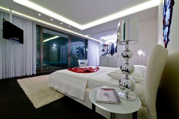 Sky-Penthouse-in-Tel-Aviv-30