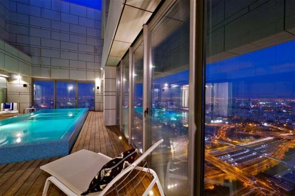 Sky-Penthouse-in-Tel-Aviv-36