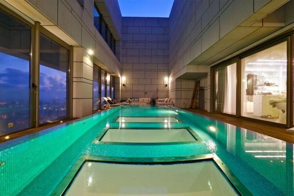 Sky-Penthouse-in-Tel-Aviv-37