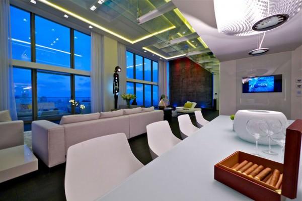 Sky-Penthouse-in-Tel-Aviv-44