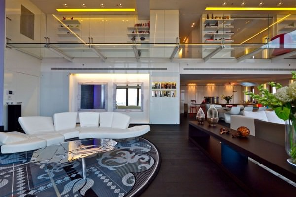 Sky-Penthouse-in-Tel-Aviv-8