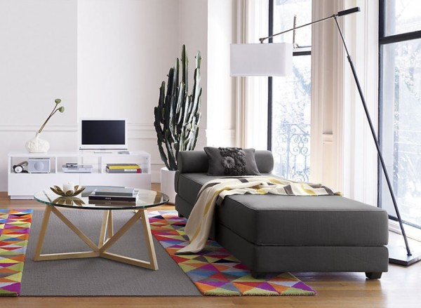 Sleeper-daybed-from-CB2