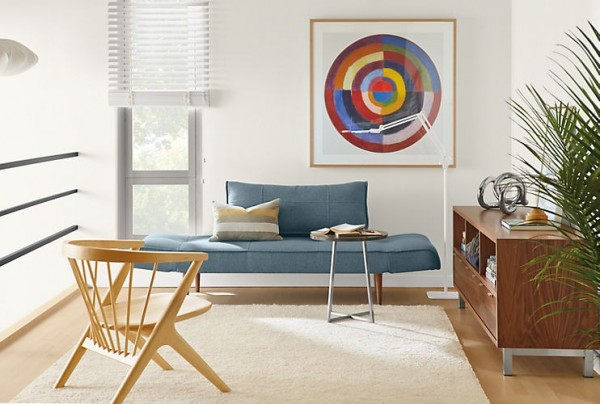 Sleeper-sofa-from-Room-Board