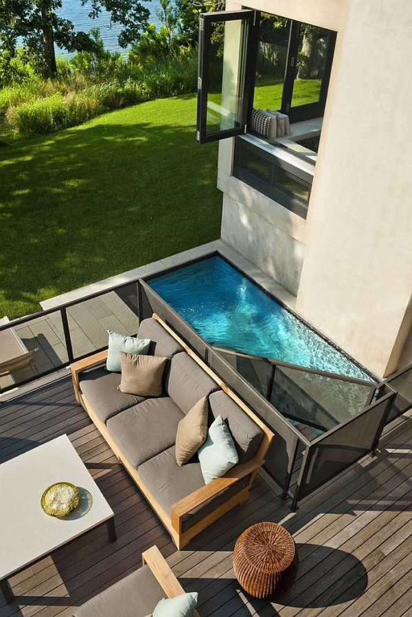 Smart-pool-and-deck-design-makes-use-of-available-space