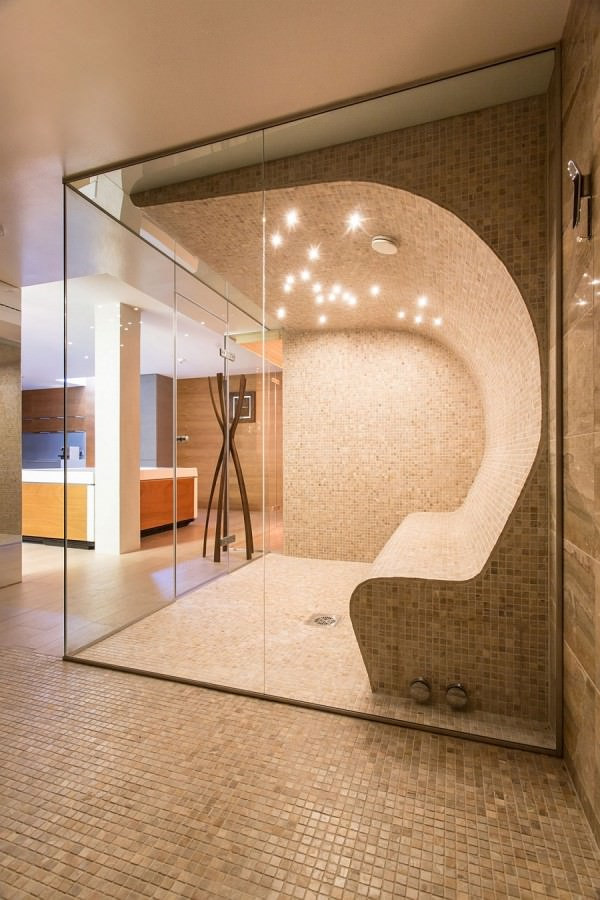 Spa-like-home-shower-and-steam-room