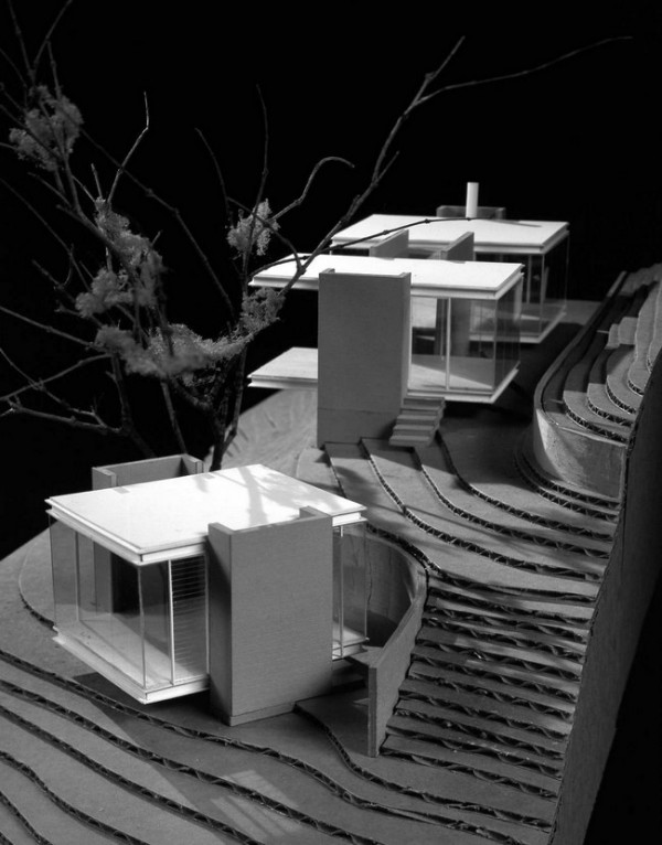 Tea-Houses-by-Swatt-Miers-Architects-13
