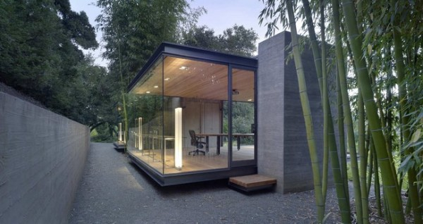 Tea-Houses-by-Swatt-Miers-Architects-2