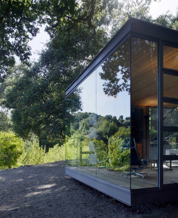 Tea-Houses-by-Swatt-Miers-Architects-7