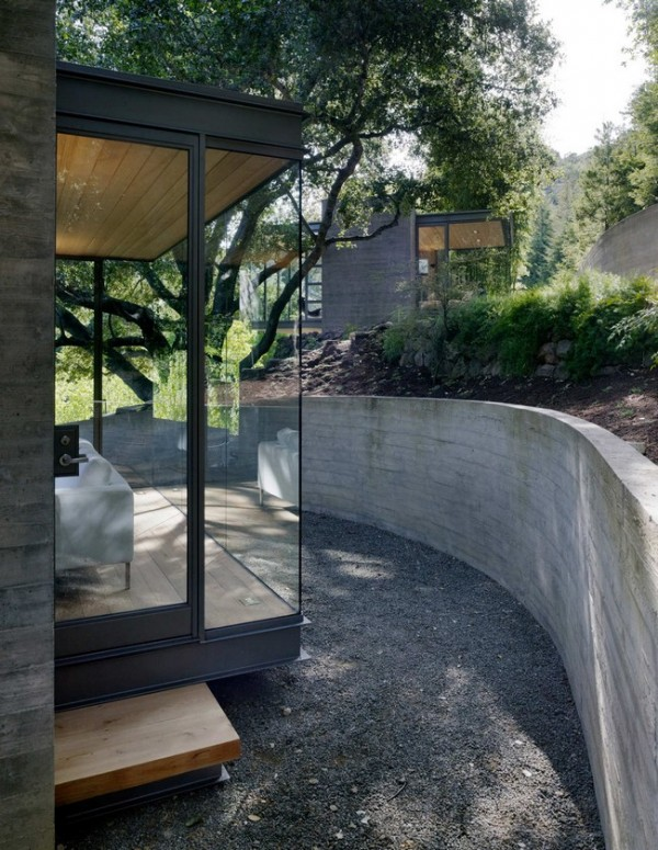 Tea-Houses-by-Swatt-Miers-Architects-8