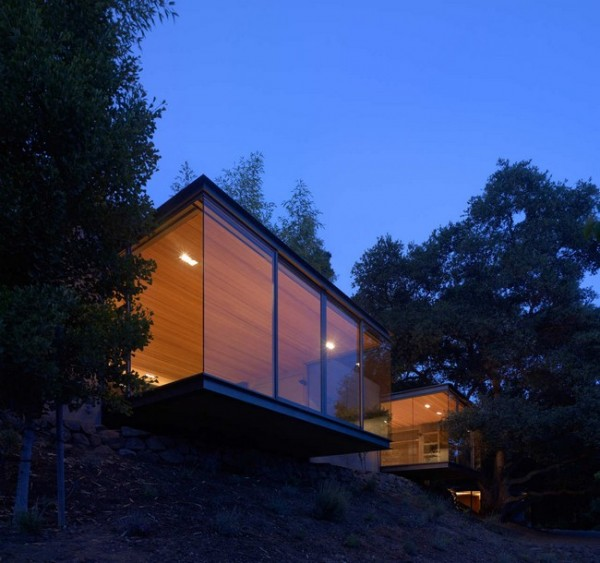 Tea-Houses-by-Swatt-Miers-Architects-9