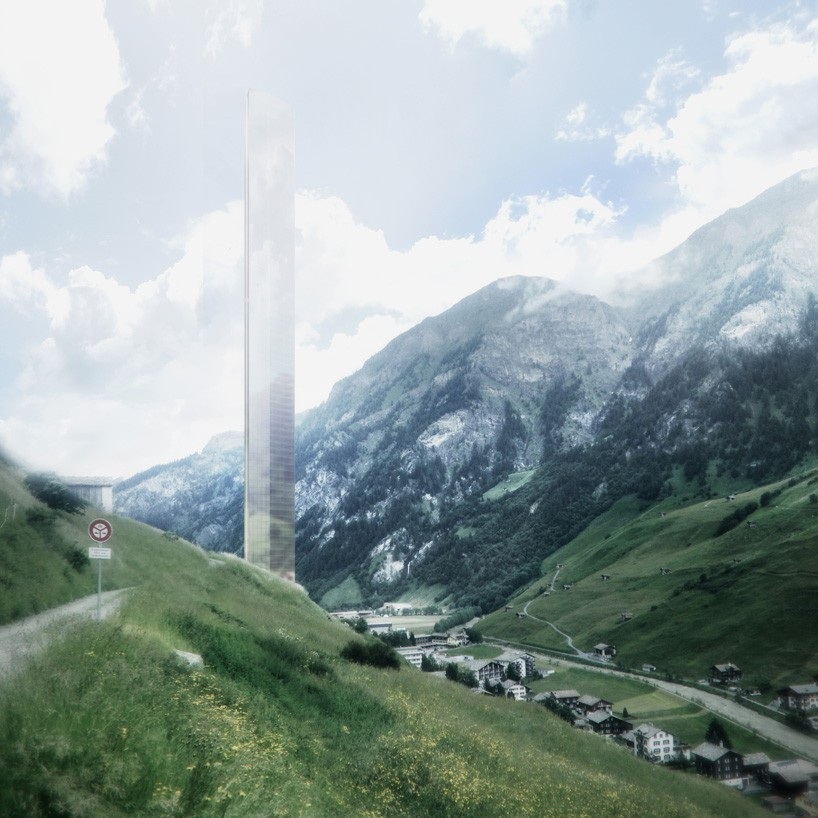Tower-7132-Swiss-Alps
