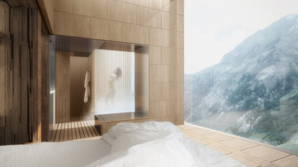 Tower-7132-Vals-rooms-design