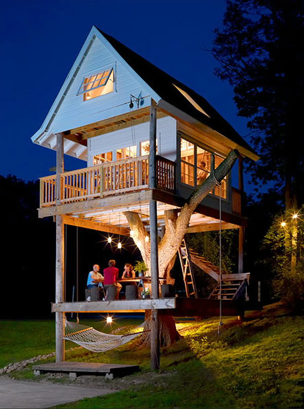 Treehouse_Big
