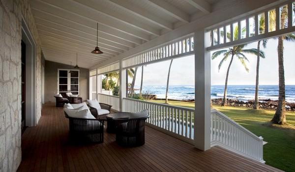Tropical-magic-of-Hawaii-at-your-doorstep