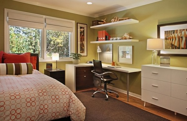 Turn-the-bedroom-corner-into-your-home-office