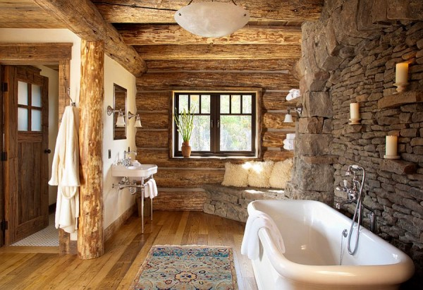 Turn-your-master-bathroom-into-a-relaxing-retreat