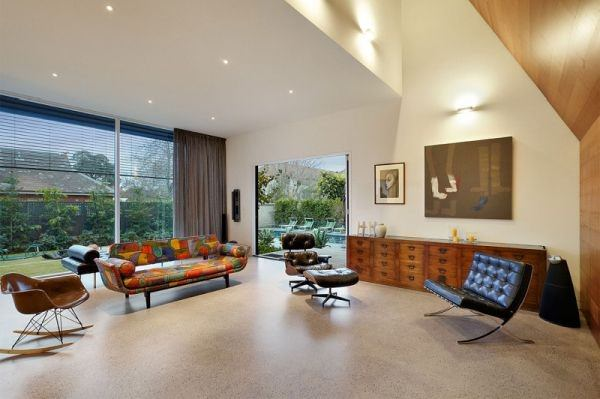 Victorian-house-Melbourne-South-Yarra-Living-Room