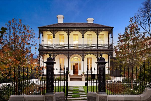 Victorian-house-Melbourne-South-Yarra