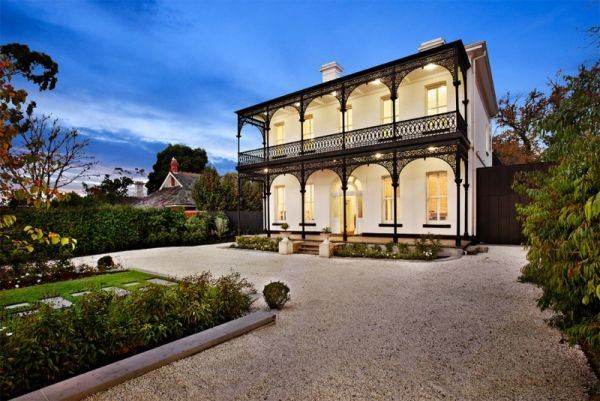 Victorian-house-Melbourne-South-Yarra1