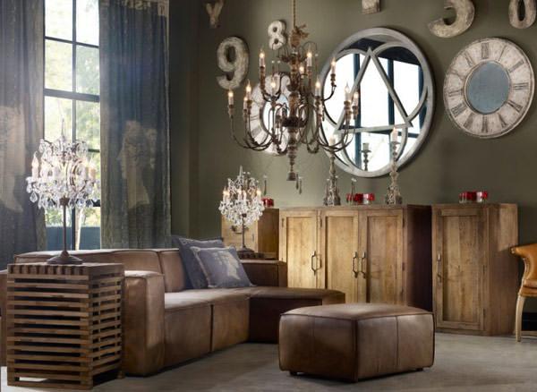Vintage-Room-Design-12