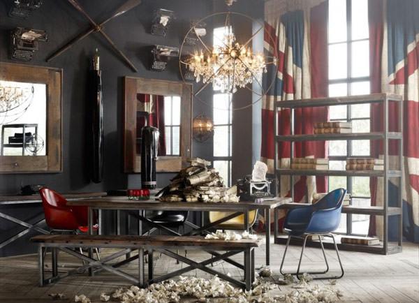 Vintage-Room-Design-2