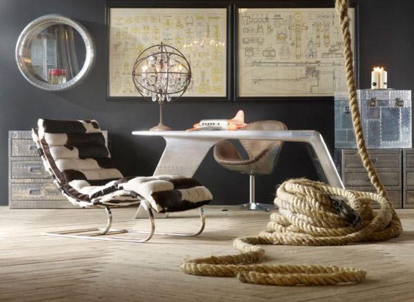 Vintage-Room-Design-8