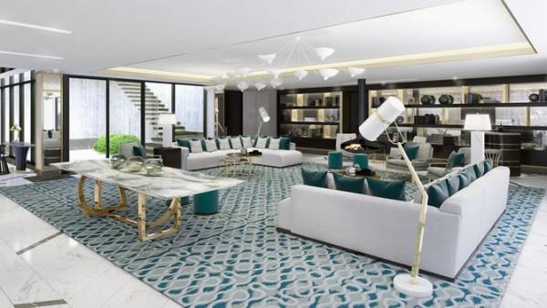 Vivienne-Westwood-penthouse-1