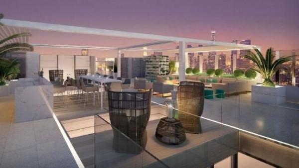 Vivienne-Westwood-penthouse-2