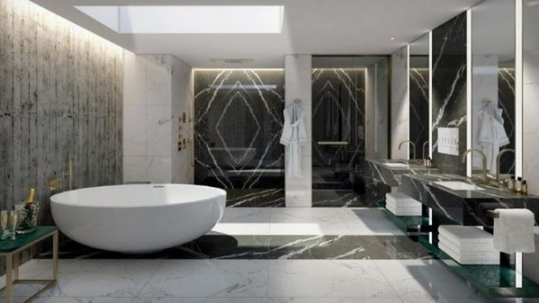 Vivienne-Westwood-penthouse-4
