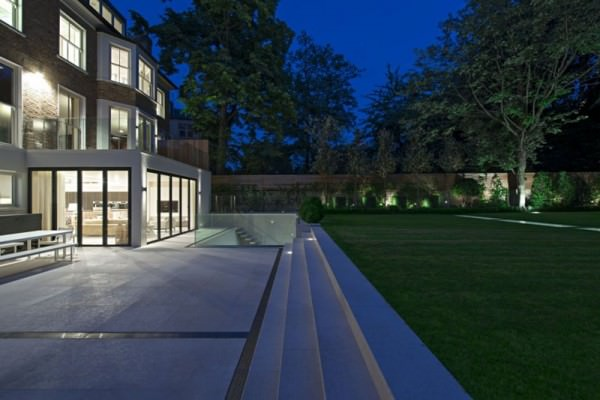 West-London-House-by-SHH-3