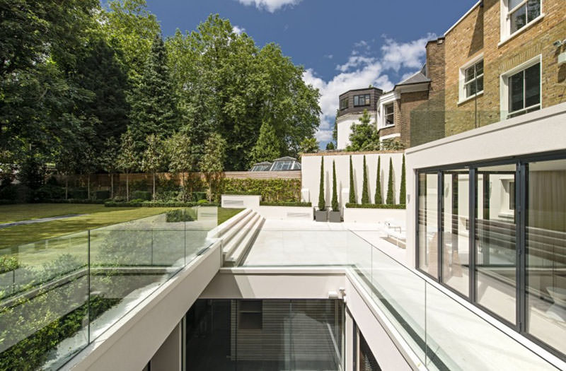 West-London-House-by-SHH-4