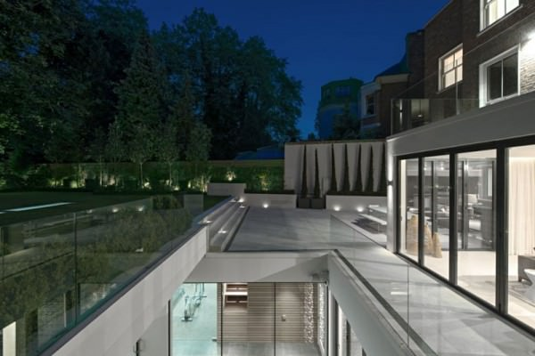 West-London-House-by-SHH-5