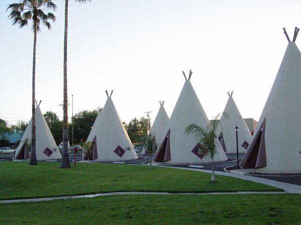 WigWom motel