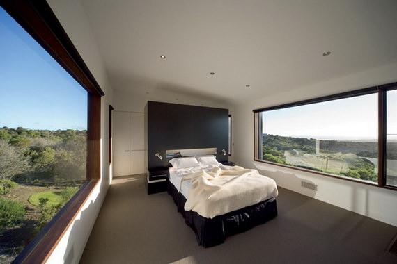 design dormitor moder