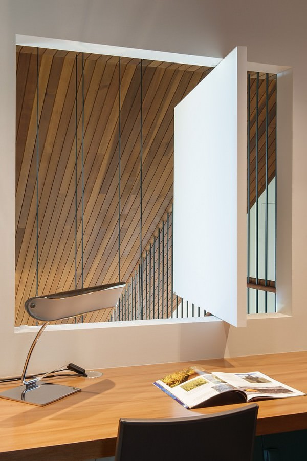 Casa cu pergola: o constructie eleganta si moderna - Fresh Home