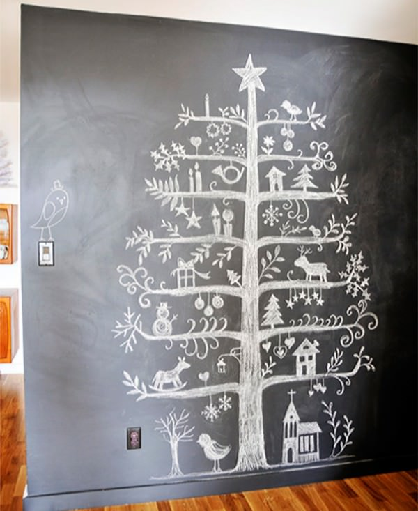 XX-Of-The-Most-Creative-Christmas-Trees-Ever12__605