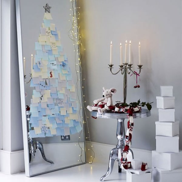 XX-Of-The-Most-Creative-Christmas-Trees-Ever14__605