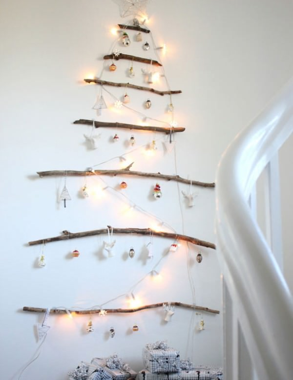 XX-Of-The-Most-Creative-Christmas-Trees-Ever4__605
