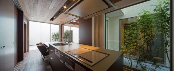 a-2-house-architect-show-kitchen