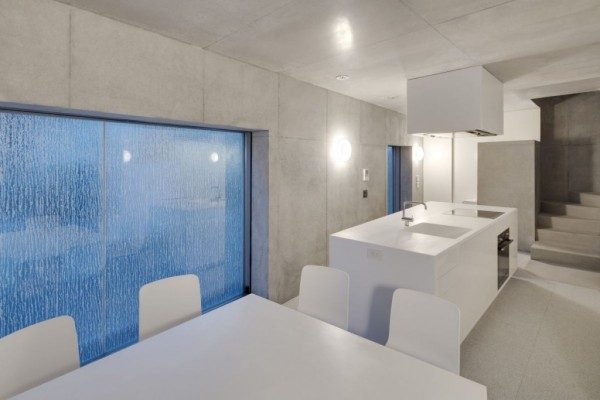 a-house-wiel-arets-architects-kitchen-1024x683