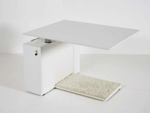 adjustable-rectangular-office-desk
